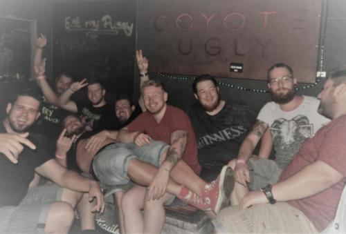 CoyoteUgly (2)