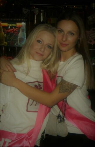 coyoteugly (13)