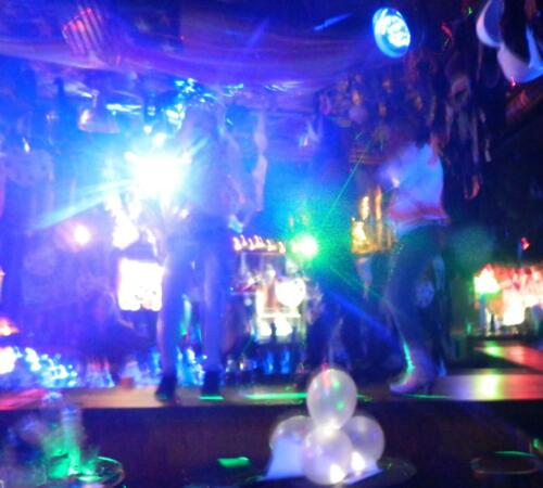 coyoteugly (3)